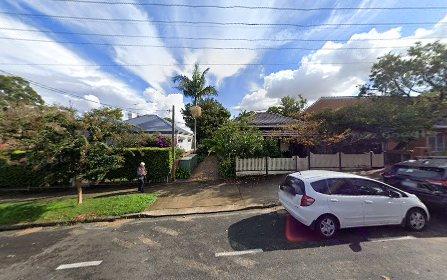 3/182A Flood St, Leichhardt NSW 2040