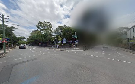 15/173 Bridge Rd, Glebe NSW 2037
