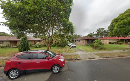 4 Bowtell Avenue, St Johns Park NSW