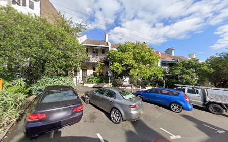 64 Ormond St, Paddington NSW 2021