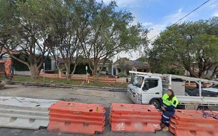 44 Marlborough St, Leichhardt NSW