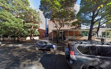 109/437-439 Bourke St, Surry Hills NSW 2010