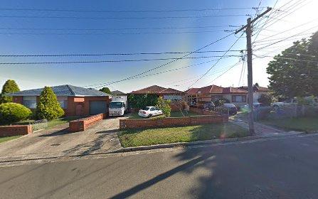 84 Buckingham Street, Canley Heights NSW