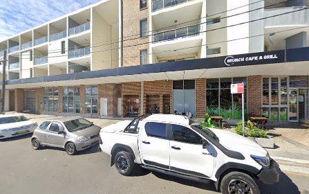 G10/101 clapham road, Sefton NSW