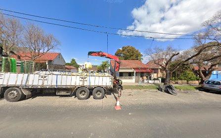 62 Marion St, Leichhardt NSW 2040