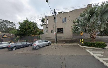 1/4 Ross Street, Glebe NSW