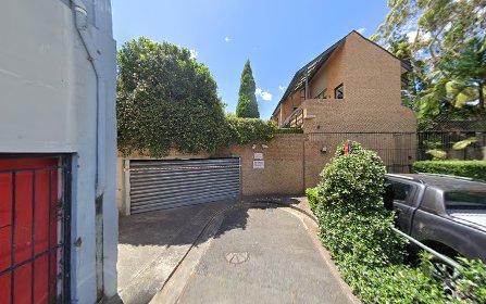 39/453-465 Bourke St, Surry Hills NSW 2010