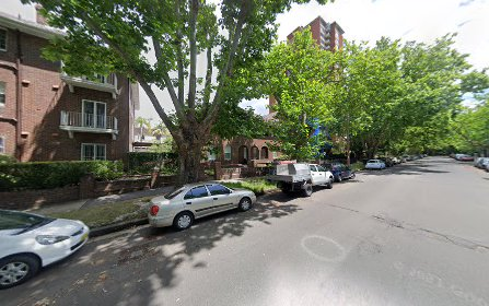 1/6 Fullerton Street, Woollahra NSW