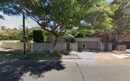 93 Manning Road, Woollahra NSW