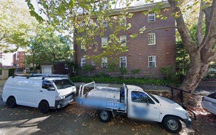 1/2 Fullerton Street, Woollahra NSW