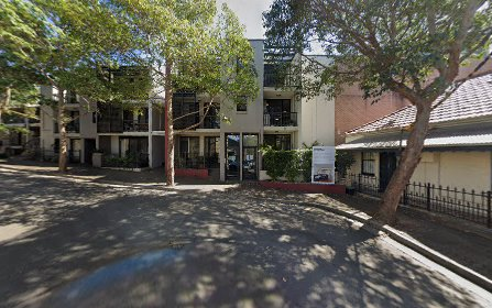 10/11 Rose St, Chippendale NSW 2008