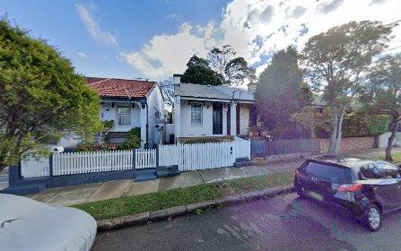 14 Hearn St, Leichhardt NSW 2040