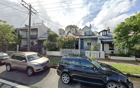 67 Young Street, Annandale NSW 2038