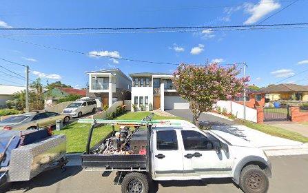 86 Kiora St, Canley Heights NSW 2166