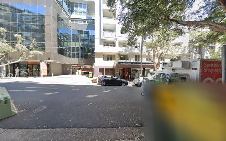 43/45-49 Holt Street, Surry Hills NSW
