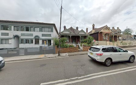 83 Elizabeth St, Ashfield NSW 2131