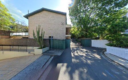 Carspace 11/58 Ocean Street, Woollahra NSW
