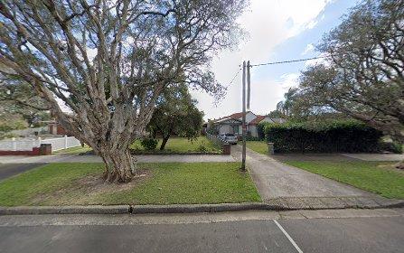 37 Fitzgerald Cr, Strathfield NSW 2135