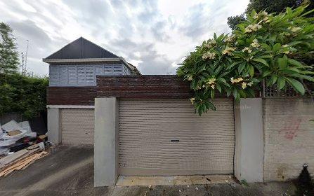 52A Rofe St, Leichhardt NSW 2040