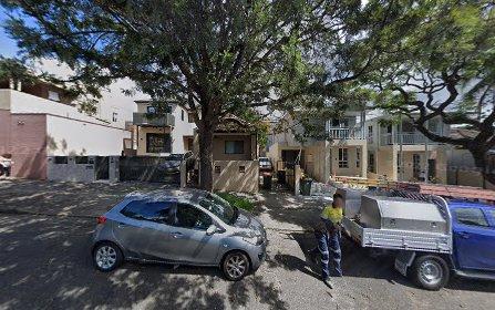 36 Gower Street, Ashfield NSW