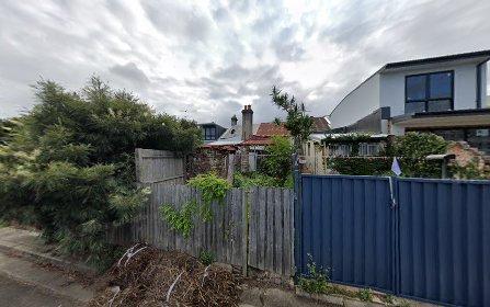 44 Rofe St, Leichhardt NSW 2040