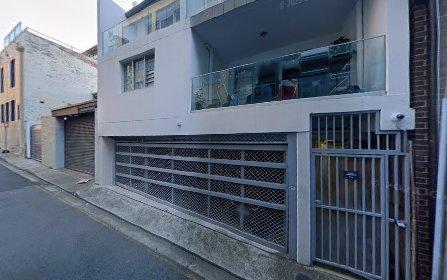4/44 Buckingham Street, Surry Hills NSW