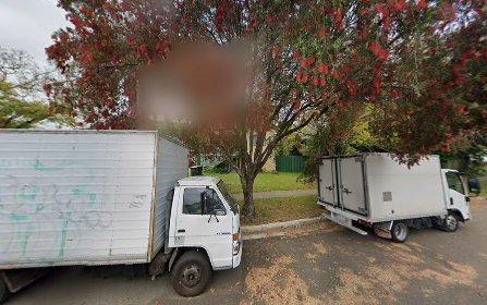 45 Waterside Cr, Carramar NSW 2163