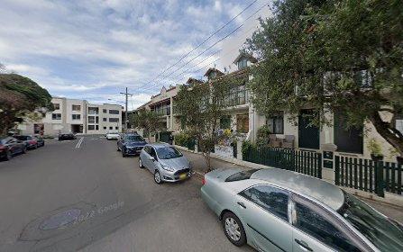 4/6-8 Jarrett Street, Leichhardt NSW