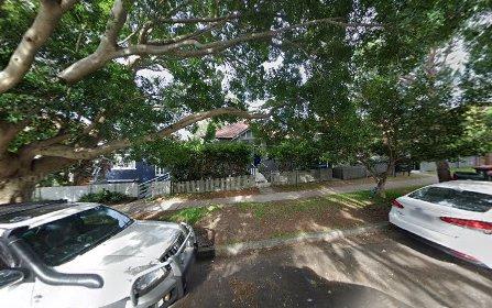 3/144 Hall St, Bondi Beach NSW 2026