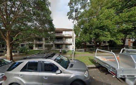 40/112 Hall St, Bondi Beach NSW 2026