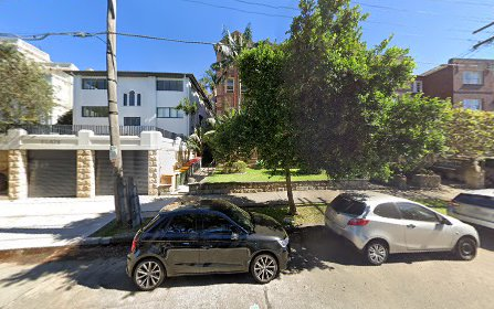9/326 Edgecliff Rd, Woollahra NSW 2025