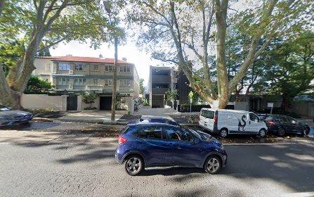 2/135 Queen Street, Woollahra NSW