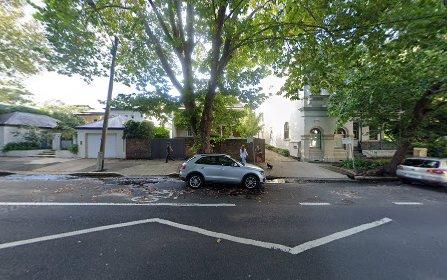 125 Queen St, Woollahra NSW 2025