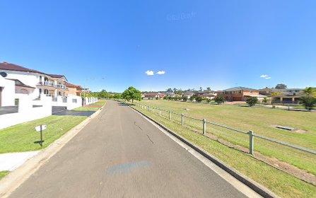 6 Denedict Close, Cecil Hills NSW