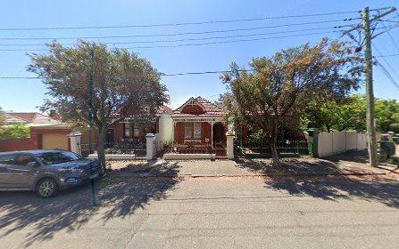 68 Margaret St, Petersham NSW 2049