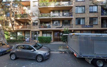 35/61-89 Buckingham Street, Surry Hills NSW
