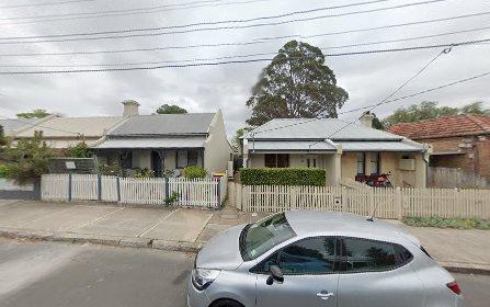 17 Lion Street, Croydon NSW