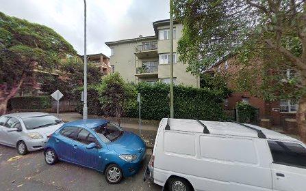 4/98 Wallis Street, Woollahra NSW