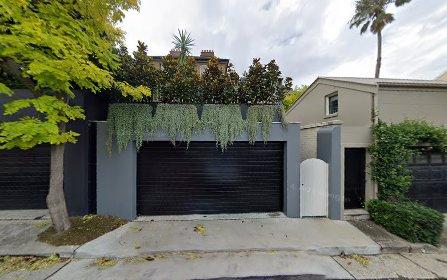 84 Wallis St, Woollahra NSW 2025