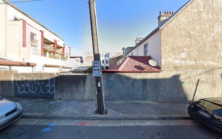 13 Renwick Street, Redfern NSW