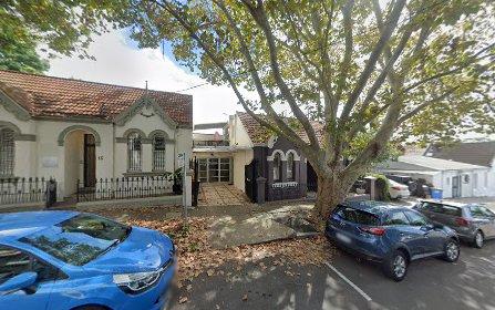 18 Vernon Street, Bondi Junction NSW