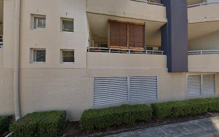 8/119-135 Church Street, Camperdown NSW