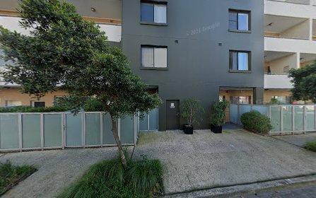 30/52 Renwick Street, Redfern NSW