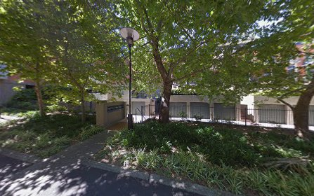 32/20 Fitzgerald St, Newtown NSW 2042