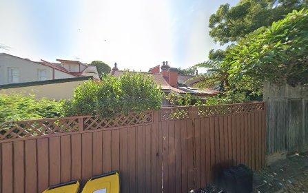 5 Hopetoun St, Camperdown NSW 2050