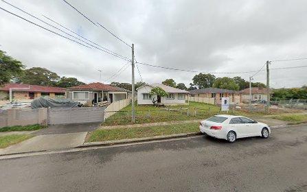 44 Curtin St, Cabramatta NSW 2166