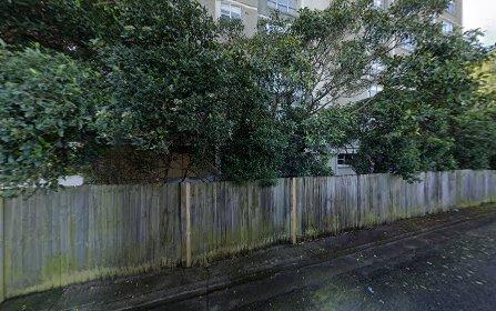 2/80 Cook Road, Centennial Park NSW 2021
