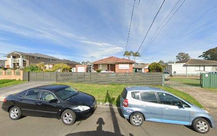 30 Moonshine Avenue, Cabramatta West NSW