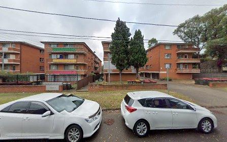 10/5 Fisher Street, Cabramatta NSW