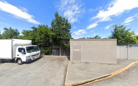 91 Norfolk Rd, Greenacre NSW 2190